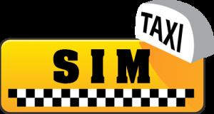 Thuviensim.com thương hiệu mua bán sim taxi giá rẻ uy tín